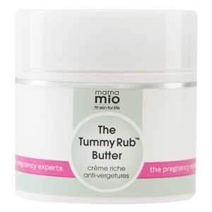 Mio Skincare UK海淘返利