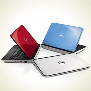 Dell Home & Home Office海淘返利
