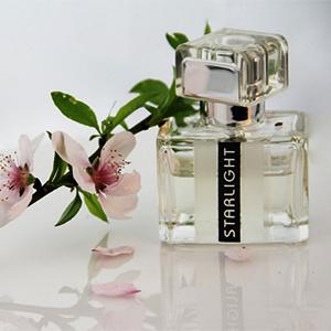 Perfumania.com海淘返利