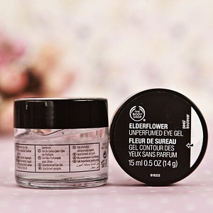 The Body Shop (美体小铺)海淘返利