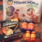 Vitamin World海淘返利