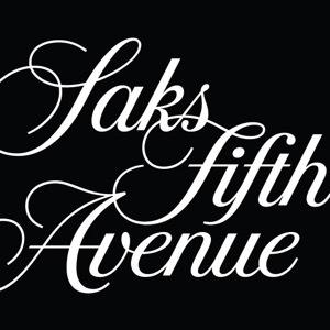 Saks Fifth Avenue海淘狗亚app官方