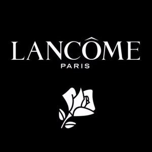 Lancome (兰蔻)海淘返利
