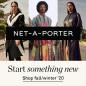 NET-A-PORTER UK海淘返利