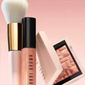 Bobbi Brown Cosmetics (芭比波朗)海淘狗亚app官方
