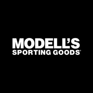 Modell's Sporting Goods海淘返利