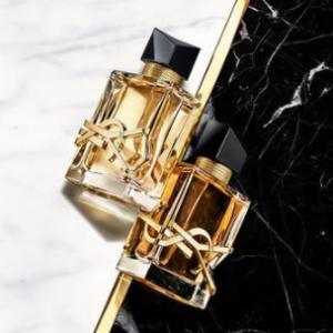 Yves Saint Laurent Beauty (圣罗兰)海淘返利