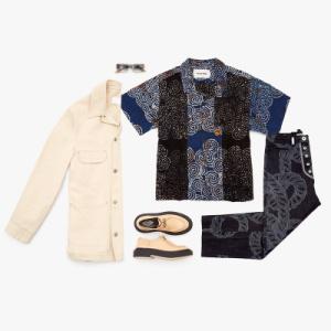 Browns Fashion Global海淘返利