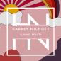 Harvey Nichols US海淘返利