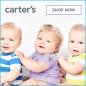 Carter's海淘返利