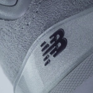 Joe's New Balance Outlet (新百倫折扣店)海淘返利