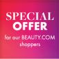 Beauty.com海淘返利