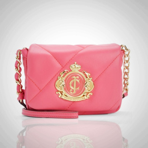 Juicy Couture (橘滋)海淘返利