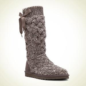 Shoes.com海淘返利