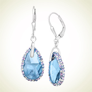 Jewelry.com海淘返利