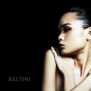 Baltini海淘返利