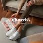 Church's Footwear UK海淘返利