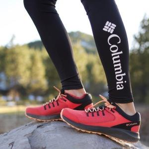 Columbia Sportswear海淘返利