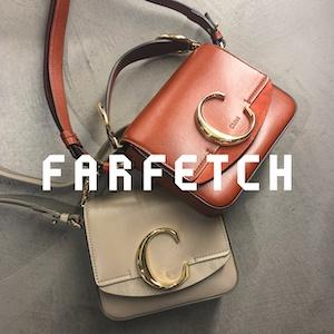 Farfetch海淘返利