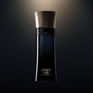 Giorgio Armani Beauty (乔治·阿玛尼)海淘返利