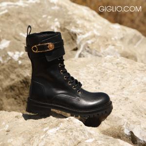 Giglio.com US海淘返利
