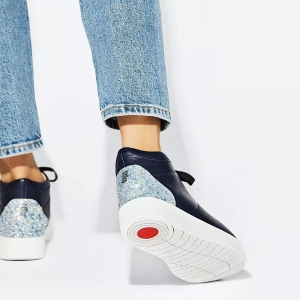 FitFlop(US)海淘返利