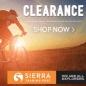 Sierra (STP)海淘返利