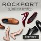 Rockport.com (乐步)海淘返利