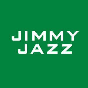 Jimmy Jazz海淘返利