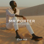 Mr Porter Rest of APAC海淘狗亚app官方