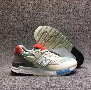 Joe's New Balance Outlet (新百伦折扣店)海淘返利