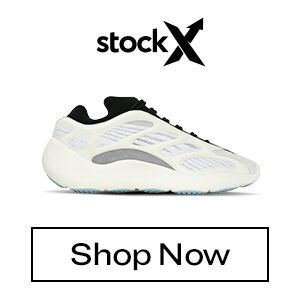 StockX海淘返利