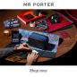 MR PORTER (UK)海淘返利