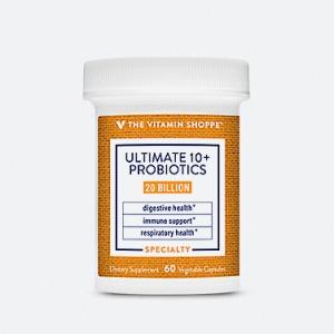 Vitamin Shoppe海淘返利