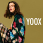 YOOX Asia Limited海淘返利