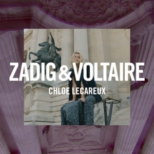 Zadig & Voltaire US海淘返利
