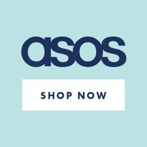 ASOS (Asia)海淘返利