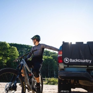 Backcountry.com海淘返利