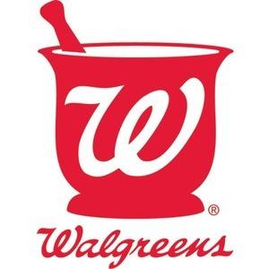 Walgreens海淘返利