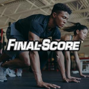 Final Score 海淘返利