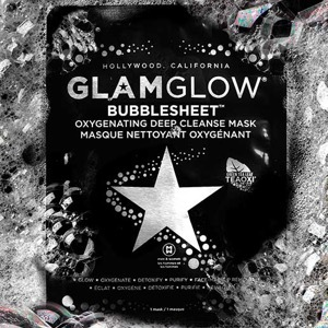 Glam Glow海淘返利