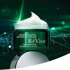 ReVive Skincare 海淘返利