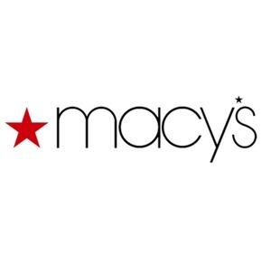 Macy's (梅西百货)海淘返利