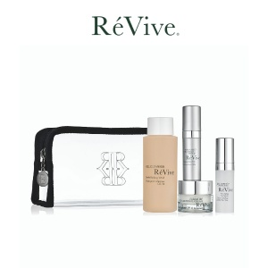ReVive Skincare 海淘返利