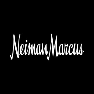 Neiman Marcus US海淘返利