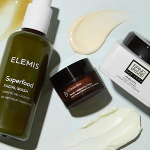 SkinStore US海淘返利