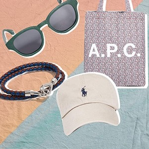 Shopbop APAC海淘返利