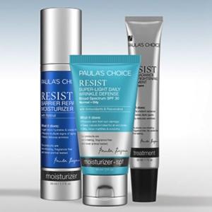 SkinStore (致美网)海淘返利