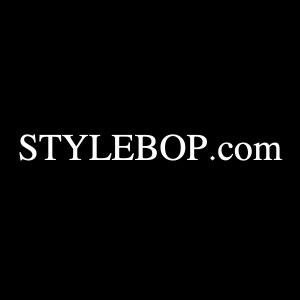 STYLEBOP.com海淘返利