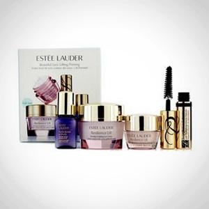 StrawberryNET.com - Skincare-Makeup-Cosmetics-Fragrance海淘返利